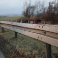 2017-12-24_A7_Groenenbach_Woringen_Unfall_schwer_Feuerwehr_Poeppel_0038