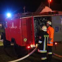 2017-12-24_Unterallgaeu_Altisried_Großbrand_Gebaeude_Feuerwehr_Poeppel_0040