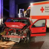 2017-12-30_A96_Memmingen_Unfall_Schnee_Feuerwehr_Poeppel_0004