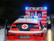 2017-12-30_Biberach_Kirchberg_Gutenzell_Unfall_Schneeglaette_Feuerwehr_Poeppel_0005