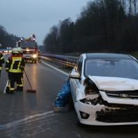 2017-01-13_A7_Voehringen_Illertissen_Unfall_Feuerwehr_Poeppel_0004