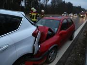 2017-01-13_A7_Voehringen_Illertissen_Unfall_Feuerwehr_Poeppel_0006