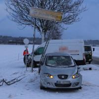 2017-01-17_Wintergewitter_Groenenbach_Unfall_Poeppel_0002