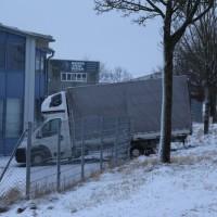 2017-01-17_Wintergewitter_Woringen_Unfall_Poeppel_0004