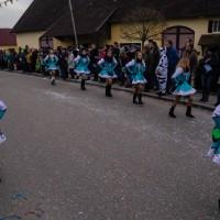 2017-01-27_Tannheim_Narrensprung_2018_Poeppel_0052