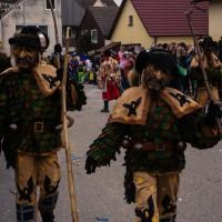 2017-01-27_Tannheim_Narrensprung_2018_Poeppel_0062
