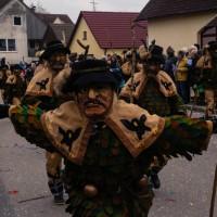 2017-01-27_Tannheim_Narrensprung_2018_Poeppel_0063
