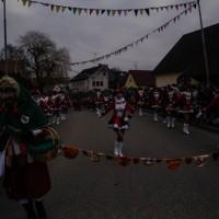 2017-01-27_Tannheim_Narrensprung_2018_Poeppel_0182