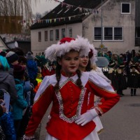 2017-01-27_Tannheim_Narrensprung_2018_Poeppel_0186