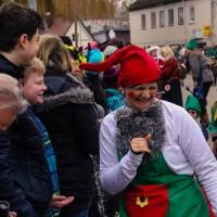 2017-01-27_Tannheim_Narrensprung_2018_Poeppel_0189