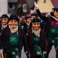 2017-01-27_Tannheim_Narrensprung_2018_Poeppel_0306