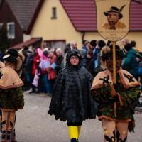 2017-01-27_Tannheim_Narrensprung_2018_Poeppel_0391