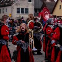 2017-01-27_Tannheim_Narrensprung_2018_Poeppel_0404