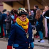 2017-01-27_Tannheim_Narrensprung_2018_Poeppel_0463