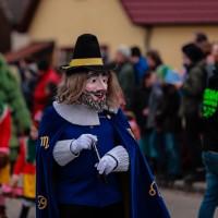 2017-01-27_Tannheim_Narrensprung_2018_Poeppel_0478