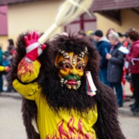 2017-01-27_Tannheim_Narrensprung_2018_Poeppel_0503