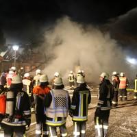 2018-01-03_Ostallgaeu_Rosshaupten_Brand_Hotel_Feuerwehr_Poeppel20180103_0003