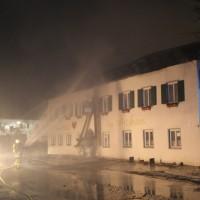 2018-01-03_Ostallgaeu_Rosshaupten_Brand_Hotel_Feuerwehr_Poeppel20180103_0014