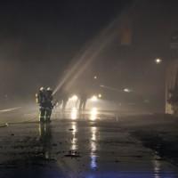 2018-01-03_Ostallgaeu_Rosshaupten_Brand_Hotel_Feuerwehr_Poeppel20180103_0019