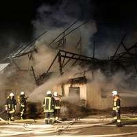 2018-01-03_Ostallgaeu_Rosshaupten_Brand_Hotel_Feuerwehr_Poeppel20180103_0027
