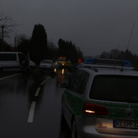2018-01-04_Mellatz_Lindenberg_St2383_Ratzenberg_Unfall_Feuerwehr_Poeppel_0004