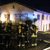 2018-01-04_Ostallgaeu_Irsee_Brand_Schreinerei_Feuerwehr_Poeppel_0020