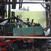 2018-01-04_Ravensburg_Immenried_Daecher-beschaedigt_Stadel-abgedeckt_Feuerwehr_Unwetter_Poeppel_0004
