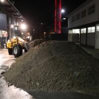2018-01-04_Ravensburg_Wangen_Hochwasser_Feuerwehr_THW_01_0006