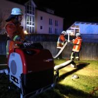 2018-01-04_Ravensburg_Wangen_Hochwasser_Feuerwehr_THW_01_0026