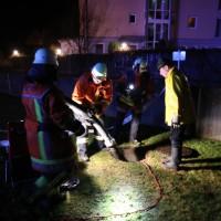 2018-01-04_Ravensburg_Wangen_Hochwasser_Feuerwehr_THW_01_0027