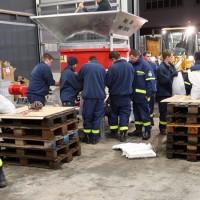 2018-01-04_Ravensburg_Wangen_Hochwasser_Feuerwehr_THW_01_0037