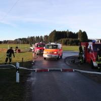 2018-01-05_Ravensbrug_Wangen_Kempten_Hochwasser_Feuerwehr_Poeppel_0001