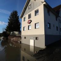 2018-01-05_Ravensbrug_Wangen_Kempten_Hochwasser_Feuerwehr_Poeppel_0009