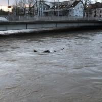 2018-01-05_Ravensbrug_Wangen_Kempten_Hochwasser_Feuerwehr_Poeppel_0013