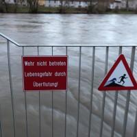2018-01-05_Ravensbrug_Wangen_Kempten_Hochwasser_Feuerwehr_Poeppel_0016