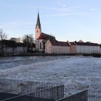 2018-01-05_Ravensbrug_Wangen_Kempten_Hochwasser_Feuerwehr_Poeppel_0017