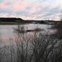 2018-01-05_Ravensbrug_Wangen_Kempten_Hochwasser_Feuerwehr_Poeppel_0025