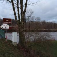 2018-01-05_Ravensbrug_Wangen_Kempten_Hochwasser_Feuerwehr_Poeppel_0030
