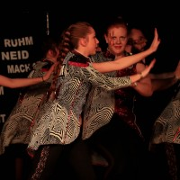 2018-01-05_Tannheim-Showtanz_Poeppel_0043