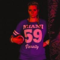 2018-01-05_Tannheim-Showtanz_Poeppel_1506