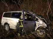 2018-01-08_A7_Berkheim_Dettingen_Unfall_Feuerwehr_Poeppel_0023