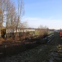 2018-01-10_A96_Mindelheim_Stetten_Lkw-Unfall_Feuerwehr_Poeppel_0003