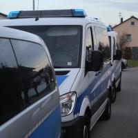 2018-01-10_Ravensburg_Aitrach_Leichenfund_Polizei_Poeppel20180110_0003