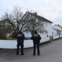 2018-01-10_Ravensburg_Aitrach_Leichenfund_Polizei_Poeppel20180110_0004