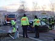 2018-01-15_Oberallgaeu_Boerwang_UnfallFeuerwehr_Polizei_Poeppel_0006