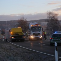 2018-01-15_Oberallgaeu_Boerwang_UnfallFeuerwehr_Polizei_Poeppel_0007
