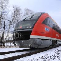 2018-01-19_Ostallgaeu_Fuessen_Bahnunfall_Pkw_Regionalbahn_Polizei_Poeppel20180119_0004