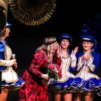 2018-01-200_Boos-Faschingsball_Hofstaat_Garde_Poeppel_0749