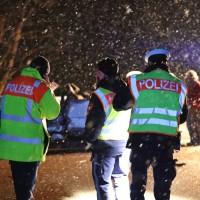 2018-01-2018_B12-Kempten_Wilpoldsried_Frontalcrash_Feuerwehr_Polizei_Poeppel_0010