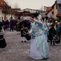 2018-01-20_Aichstetten_Narrensprung_Poeppel_0014